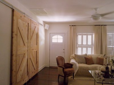door sliding barn 2 how to tips advice