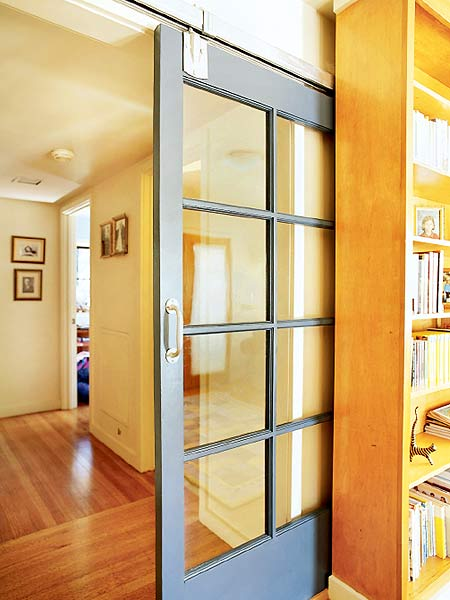 door sliding barn how to tips advice