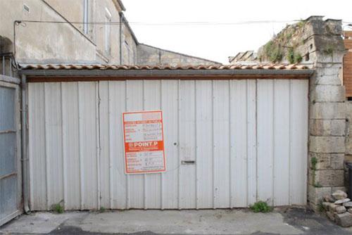 garage fabre de marien 1 diy