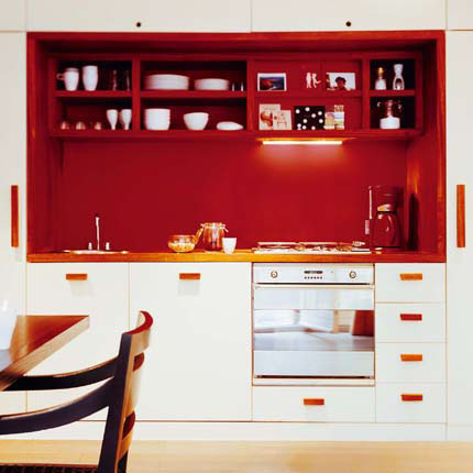 red kitchens8 how to tips advice