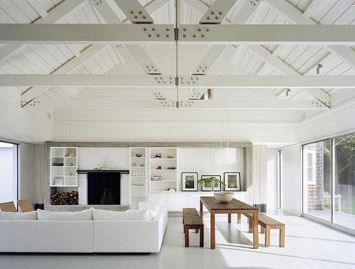 Montauk Lake House 3 home improvement