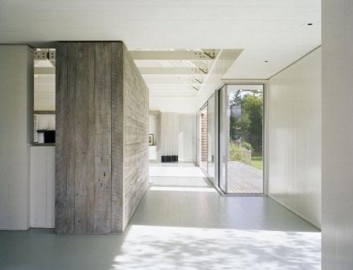 Montauk Lake House 5 home improvement
