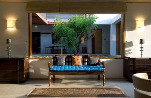 Vastu house 4 architecture