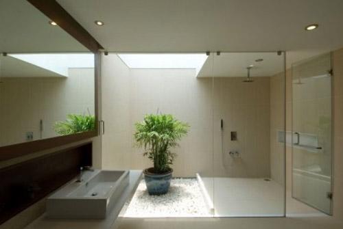 Vastu house 6 architecture