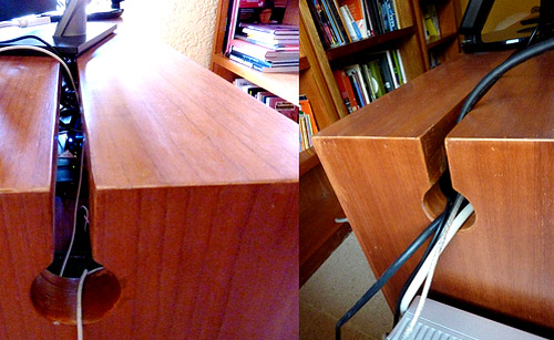 desk 6 diy