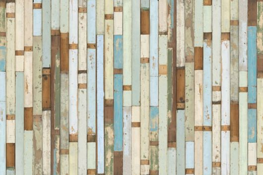 wallpaperpiet scrap wood wallpaper 4 how to tips advice