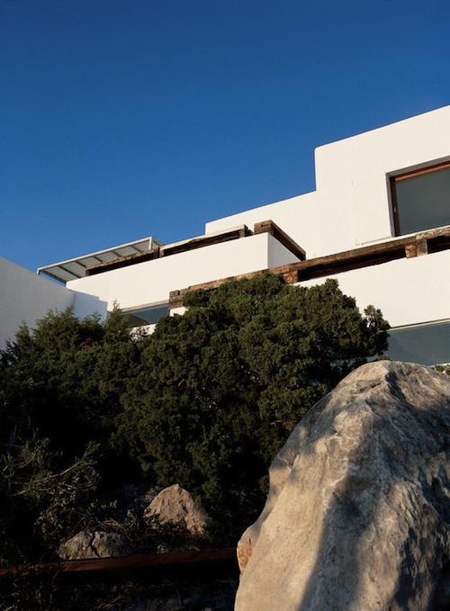 RamonEsteve 10 architecture
