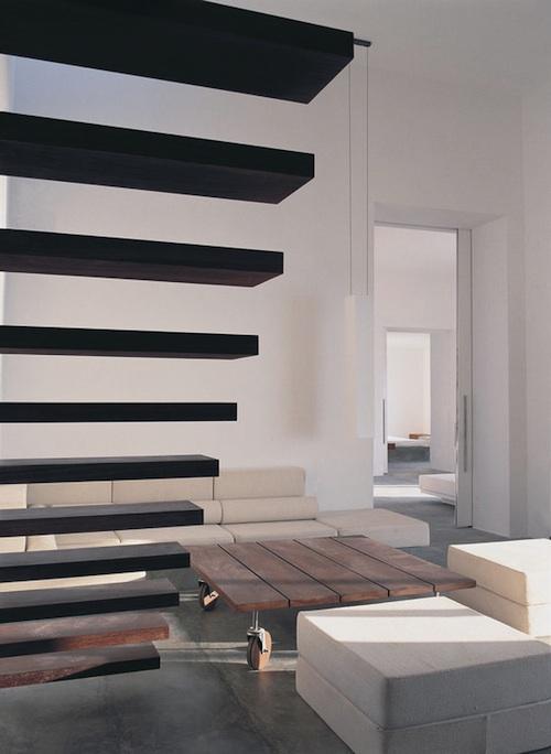 RamonEsteve 4 architecture