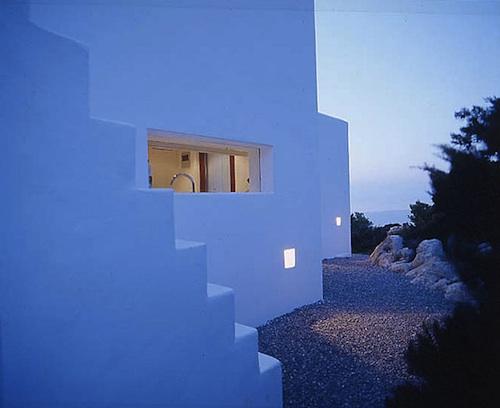RamonEsteve 8 architecture