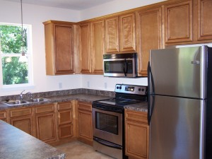 stainlessandgranite 300x225 how to tips advice