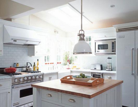whiteappliances how to tips advice