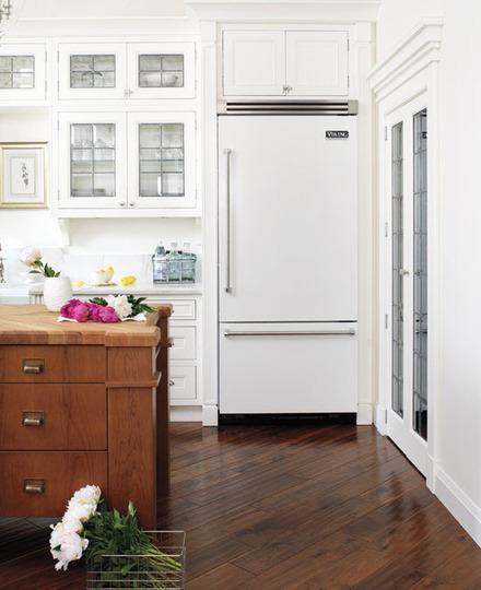 whiteappliances2 how to tips advice