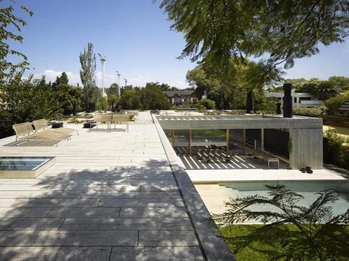 L house3 architecture