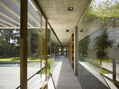 L house5 architecture