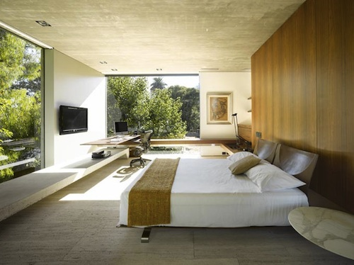 L house6 architecture