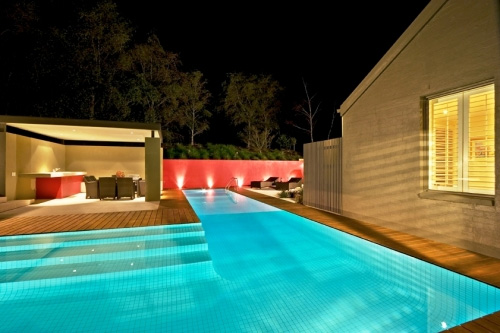 cool pool designs 8 Pools By Design