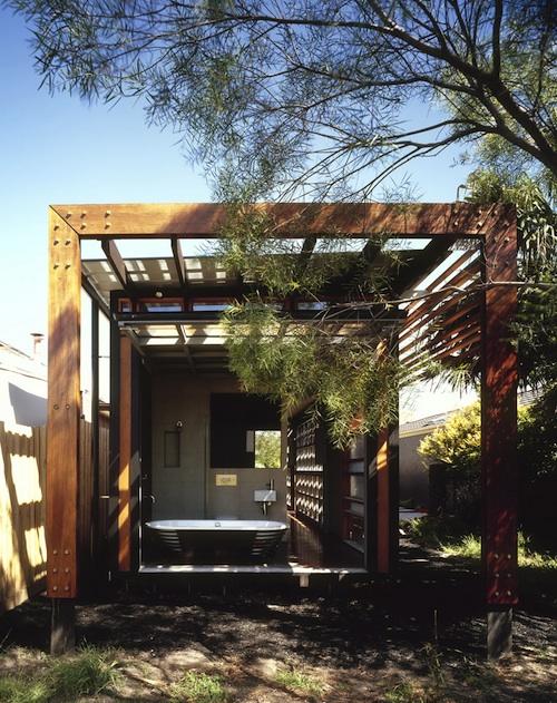essex 1 architecture