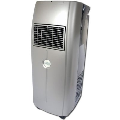 newair energy efficient portable air conditioner how to tips advice