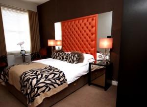 orangeHastingsHouse 300x219 how to tips advice