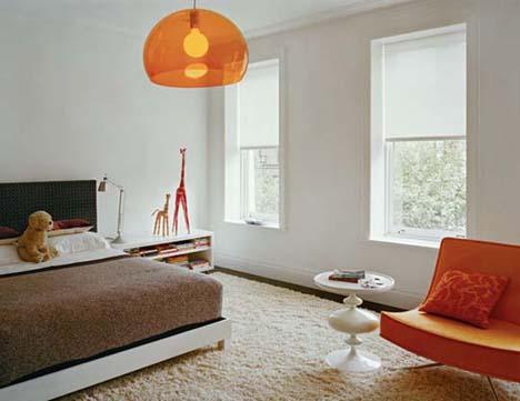 orange rooms3 how to tips advice