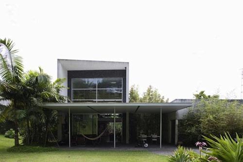 Pedro Useche 11 architecture