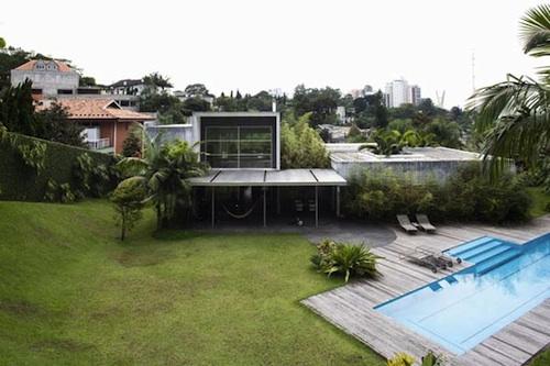 Pedro Useche 3 architecture