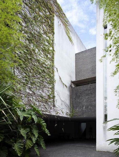 Pedro Useche 4 architecture