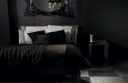 black bedroom ideas 2 how to tips advice