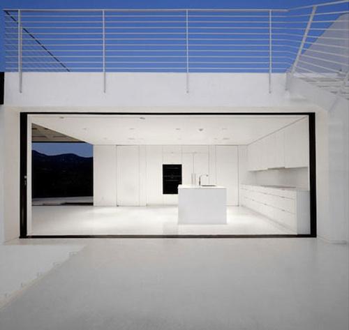Nakahouse House XTEN Architecture 3 architecture