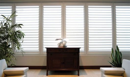 shutters1 how to tips advice