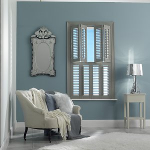 shutters2 how to tips advice
