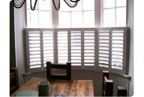 shutters3 how to tips advice