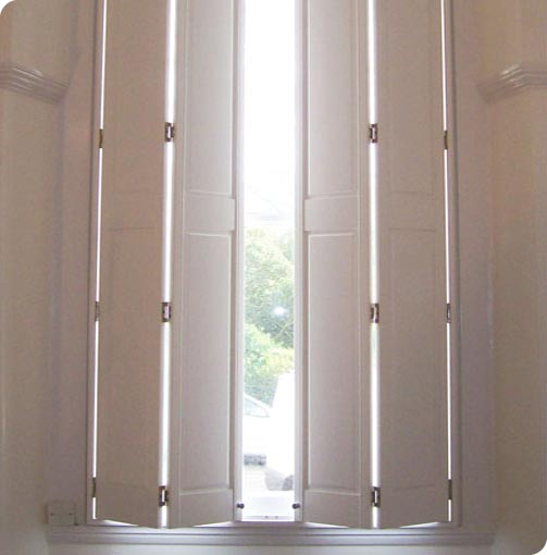 Solid Shutters: Shutters4 295x300 How To Tips Advice