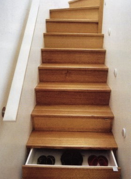 stair storage furniture 2