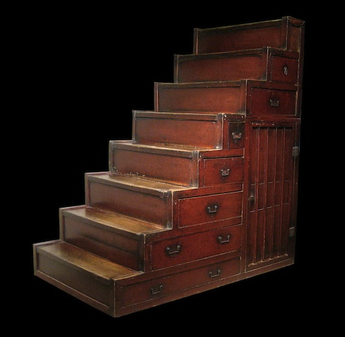 stairchest 2 furniture 2