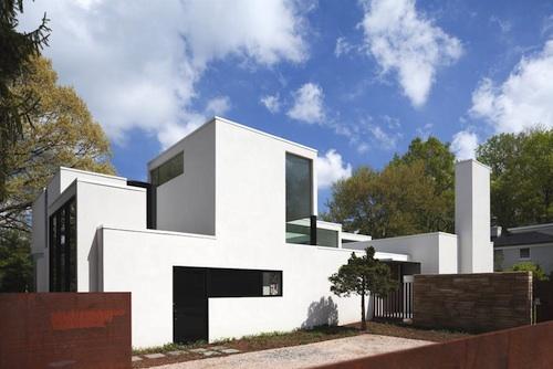 jigsaw 2 architecture