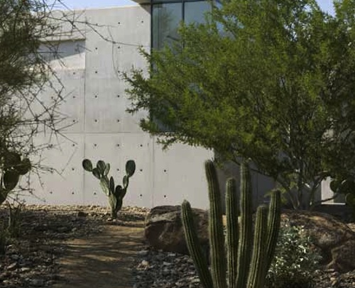 desert house 5 architecture