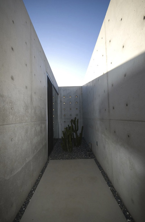 desert house 9 architecture