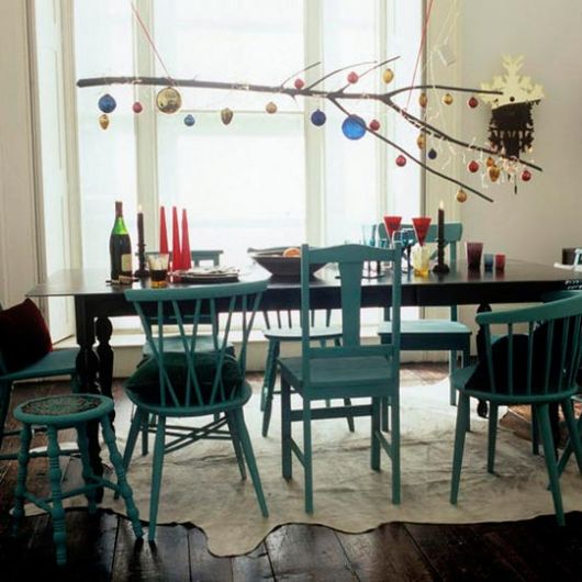 diy holiday decor6 how to tips advice
