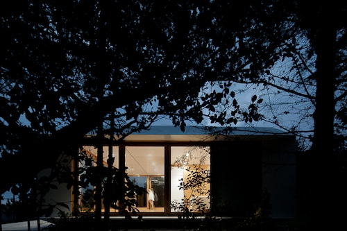 mima 12 architecture