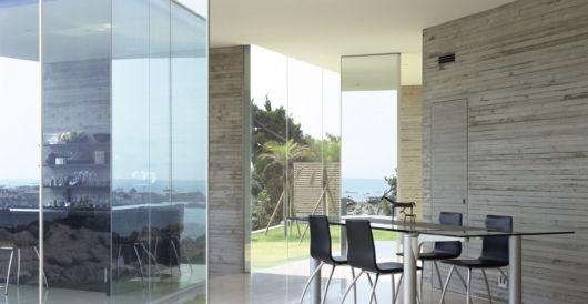 house o 111 architecture