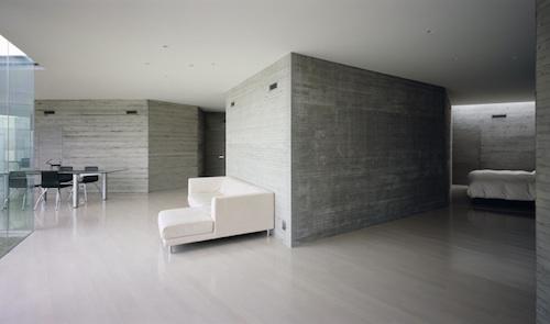 house o 41 architecture