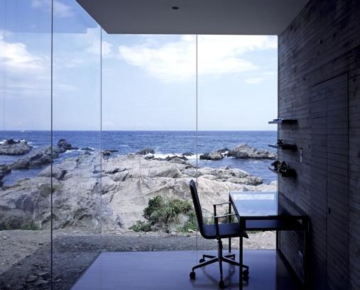 house o 61 architecture