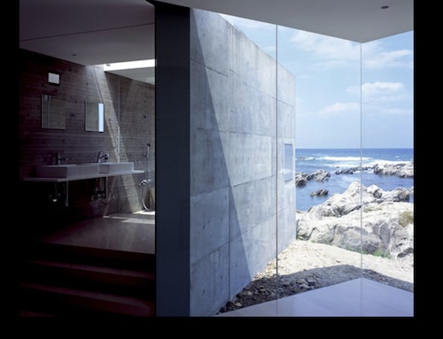 house o 71 architecture