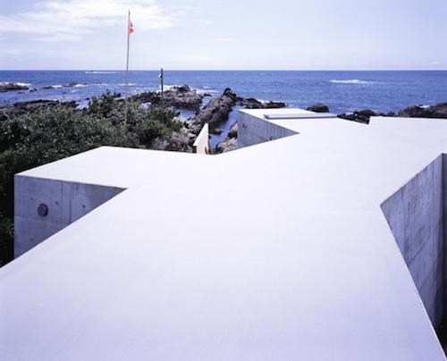 house o 91 architecture