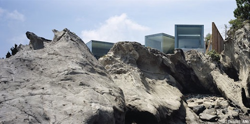 house o sou fujimoto 11 architecture