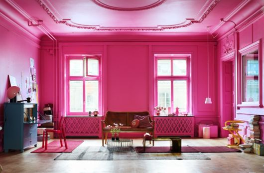 pink living room photos tips.1jpg how to tips advice