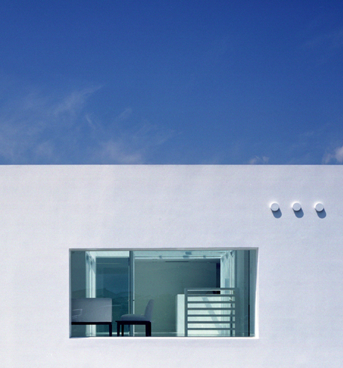tanabe dental13 architecture