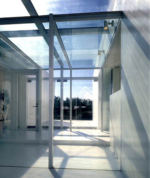 tanabe dental171 architecture