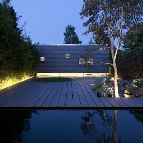 Ashton Porter Architects 1 architecture